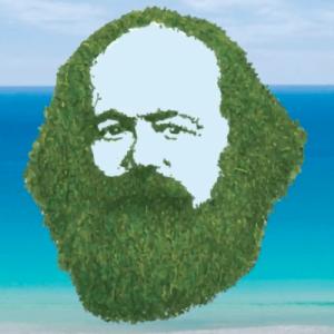 Les visages de la crise capitaliste:catastrophe environnementale chez Marx