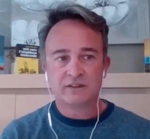 VIDÉO – Tests PCR et maintien de la «transe hypnotique»