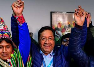 Bolivie : un peuple qui a su résister et se faire respecter