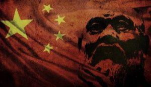Confucius épousera-t-il Marx?