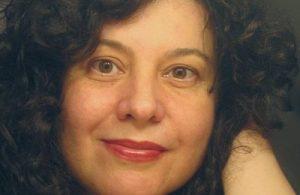 Stefania Maurizi: «C'est un incroyable échec du journalisme.»