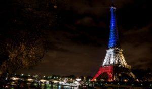 Lutte contre le terrorisme : les bourdes françaises !
