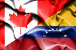 Changement de régime à visage humain («droits de la personne»): la politique de Trudeau au Venezuela