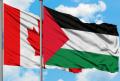 Alors que les réfugiés palestiniens sont confrontés à une crise sévère, le Canada doit montrer son soutien pour l'UNRWA