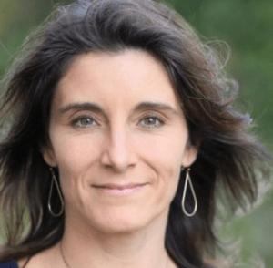 L'activiste anti-vaccin qui a fondé Learn the Risk a été retrouvée morte par son fils