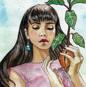 COSTA RICA – Une loi pour la privatisation des semences