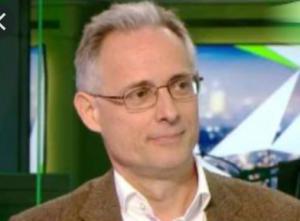 Bruno Guigue: «On a affaire à une instrumentalisation de la question ouïgoure par des officines de propagande financées par le congrès américain.»