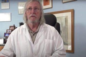 Professeur Didier Raoult : « Il y a 70% d'effets secondaires avec le vaccin Pfizer. On avait jamais vu ça avec un vaccin »