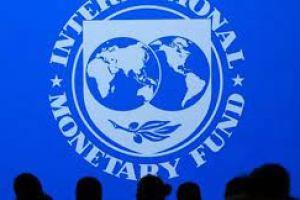 Les perspectives économiques du FMI à l'horizon 2035