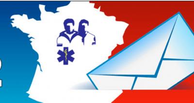 FRANCE : Feue la démocratie représentative