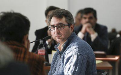 ARGENTINE – «Mon père a participé comme anesthésiste aux vols de la mort, en injectant des tranquillisants aux victimes pour les endormir»