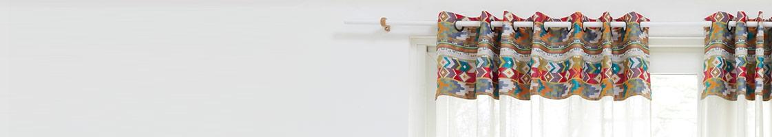 tissus rideaux et voilages au metre