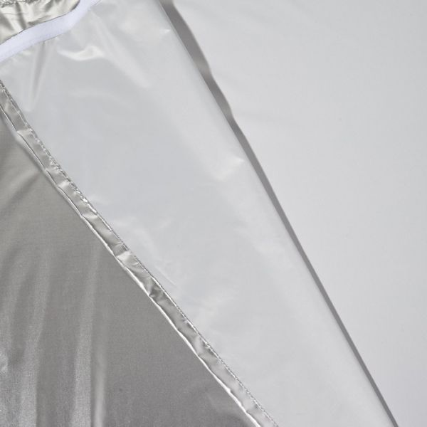 doublure thermique rideau 135 x 240 cm
