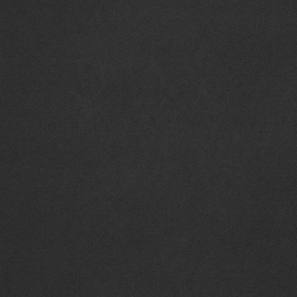 tissu grande largeur obscurcissant saten