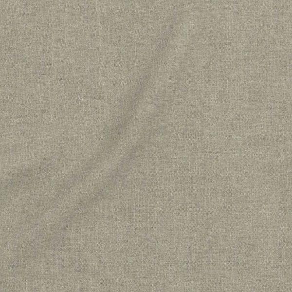 tissu lin naturel grande largeur grande largeur