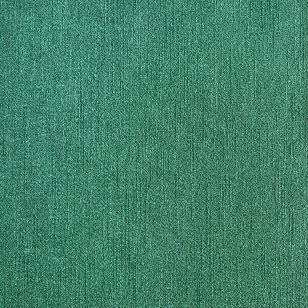 tissu tisse carnaby vert canard