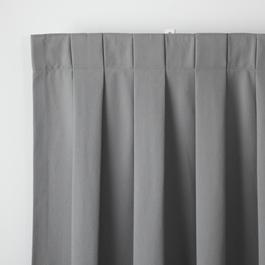 isolation phonique sur mesure rideaux