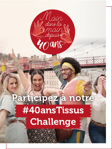 https www mondialtissus fr
