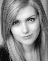 Image result for bethan james actress