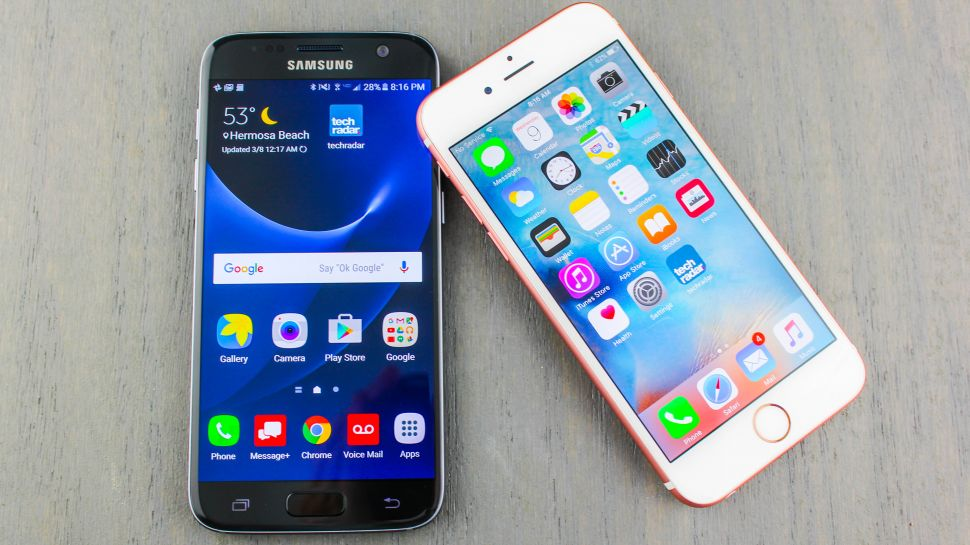 Samsung e Apple, avviati procedimenti Antitrust per gli aggiornamenti software degli smartphone