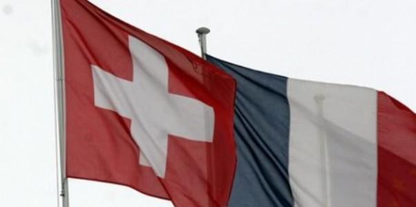 Sunrise, arriva la navigazione illimitata nei paesi confinanti con la Svizzera
