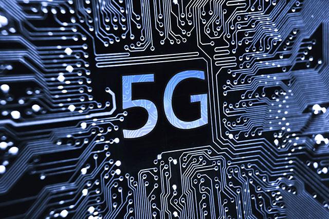 Asta per le frequenze 5G, un valore che supera i 2 miliardi di euro