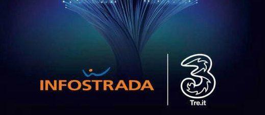 Infostrada, offerta per tutti i nuovi clienti in fibra di Bologna: 1 Gigabit e un prezzo speciale