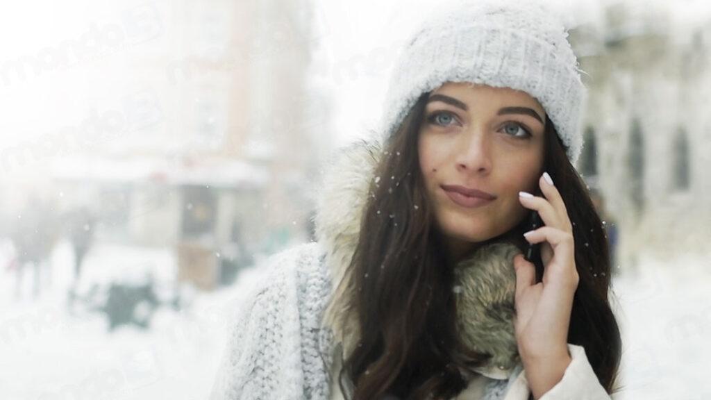 Guadagnare ascoltando pubblicità targetizzata al telefono: l'idea della start up cesenate Wait4Call