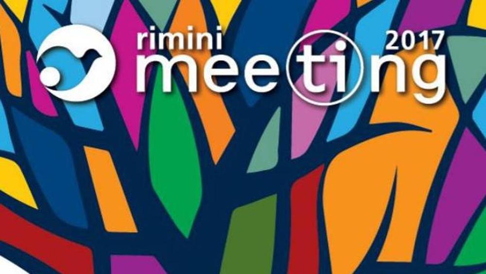 WindTre main partner della 38^ edizione del Meeting di Rimini