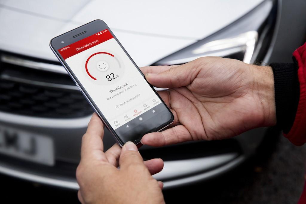 Nuova offerta di rete fissa e modem libero con Vodafone, le novità da domenica 17