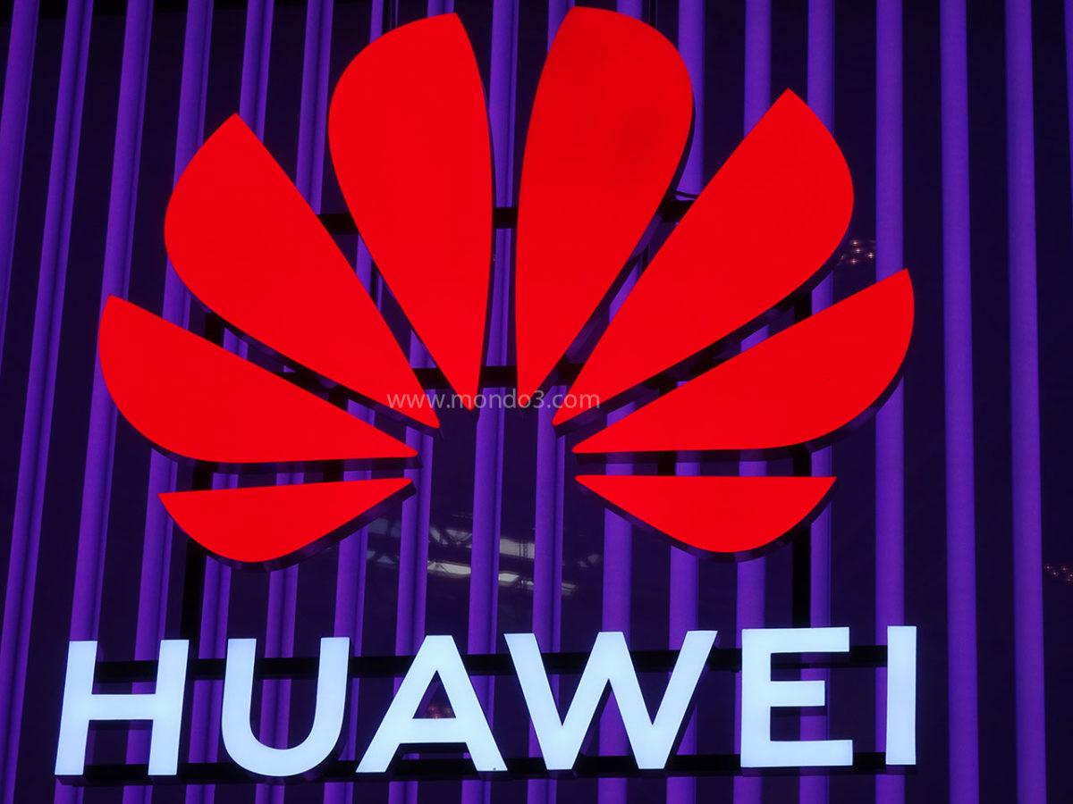 """No a Huawei, la risposta al governo britannico: """"A repentaglio la cooperazione globale, con un conseguente innalzamento dei prezzi"""""""
