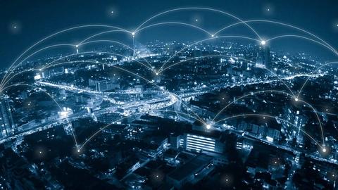 Infratel e Connesi insieme per sperimentare le potenzialità FWA nei servizi 5G