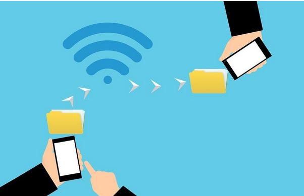Come ottimizzare la connessione dati su dispositivi mobile