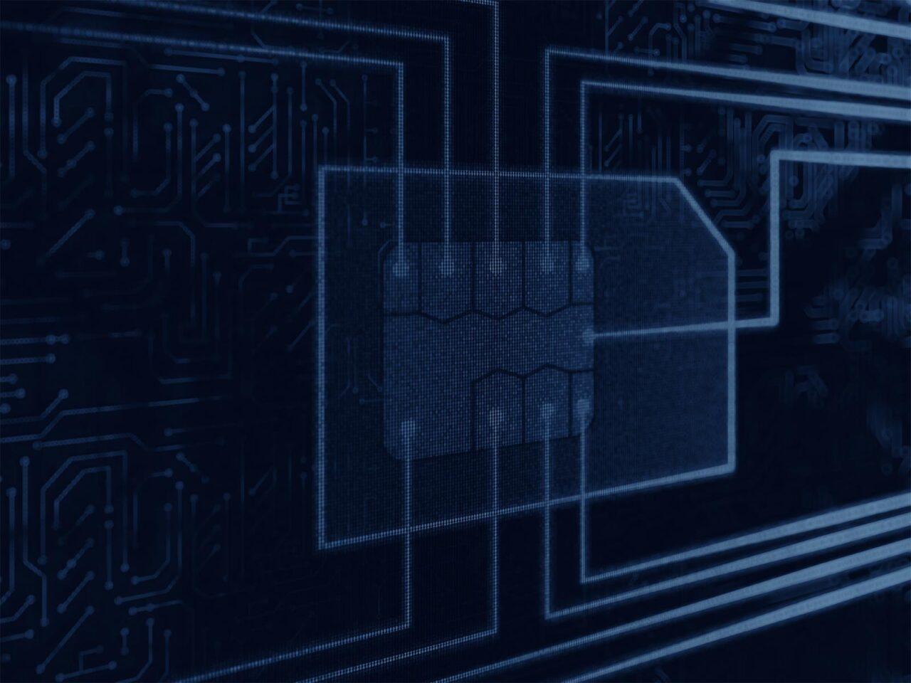 TWT: backup LTE, il servizio dedicato alle imprese che non vogliono disconnessioni