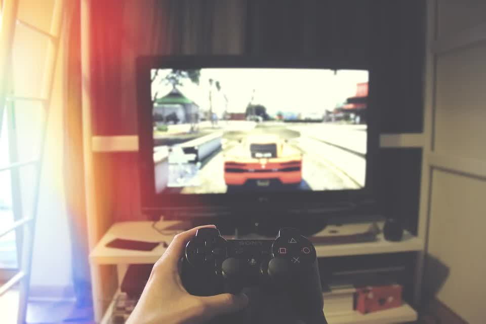 Giochi online e per smartphone: bilancio del 2020