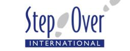 StepOver