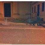Scossa di terremoto nelle Prealpi Venete 4,2 di magnitudo