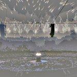 Domenica in Poesia: V Olimpica