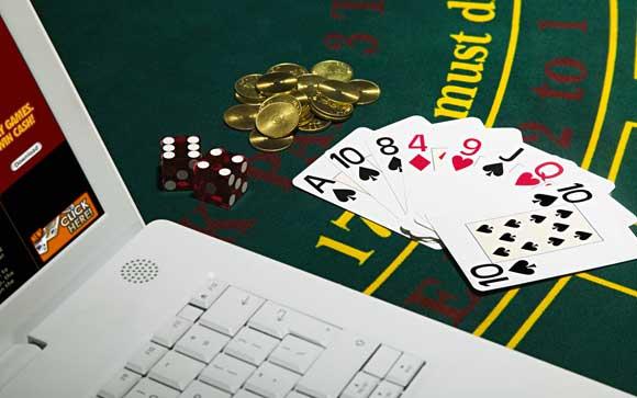 Gioco-d'azzardo-Giochi-on-line-