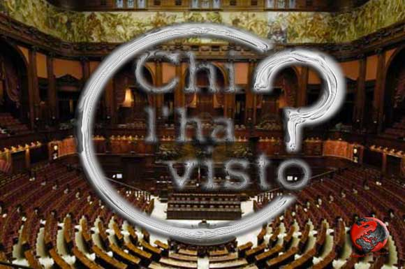 Parlamentari-liguri-