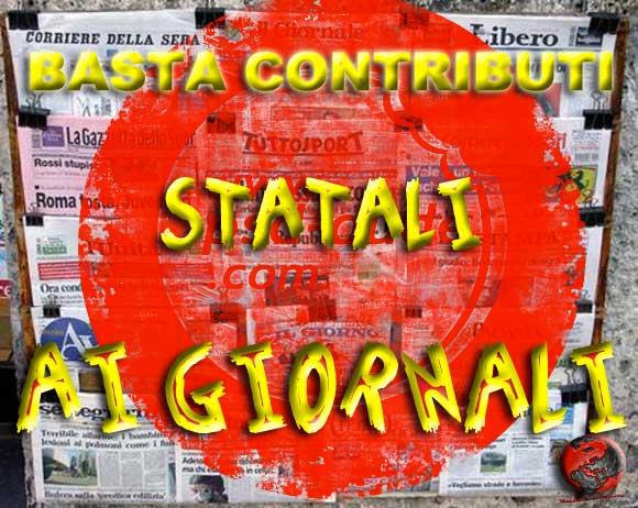 CONTRIBUTI-STATALI-EROGATI-ALL'EDITORIA