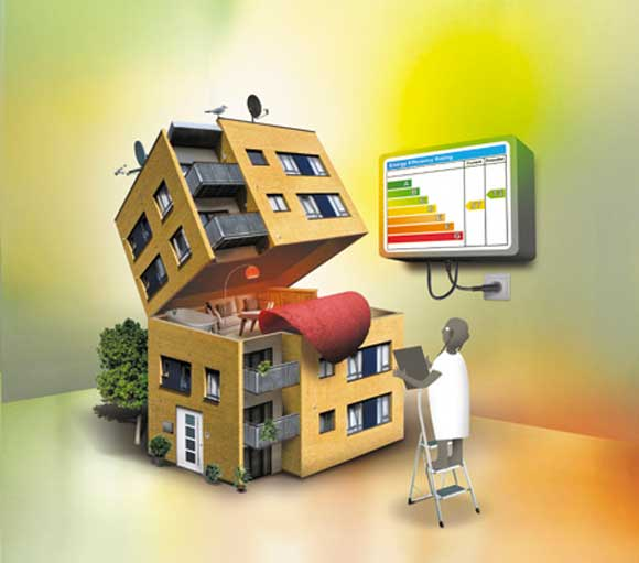Migliorare-l'efficienza-energetica.