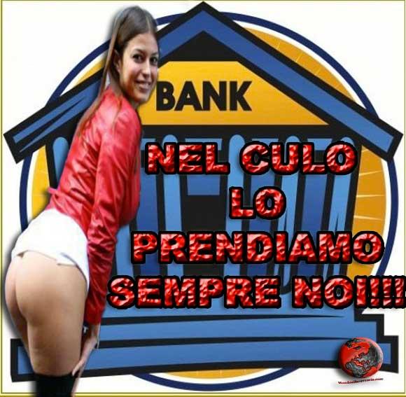 banca-derivati-usura-bancaria