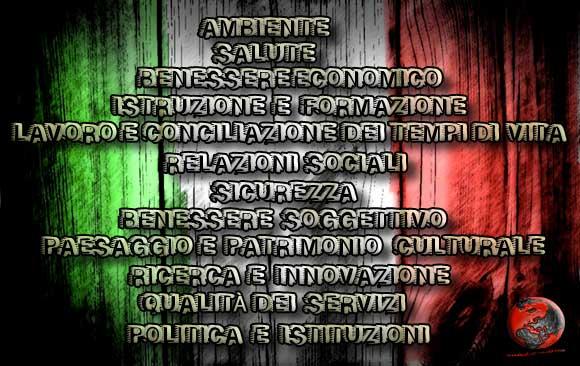 italia-benessere-progresso-della-società-PIL