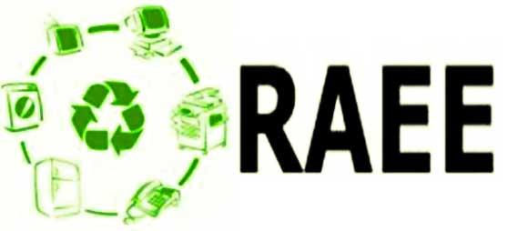 raee-Rifiuti-da-Apparecchiature-Elettriche-ed-Elettroniche