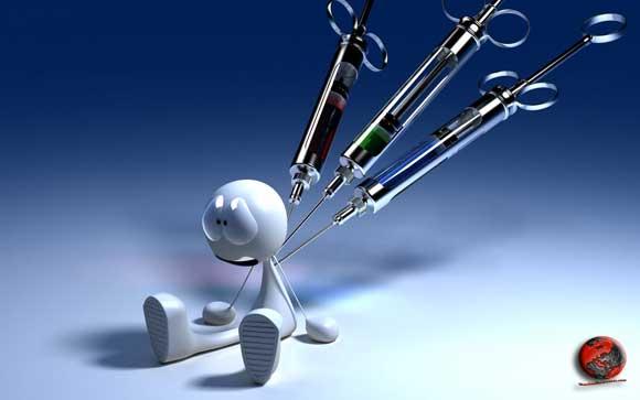 vaccini-bambini