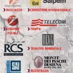 Il marcio sistema italiano