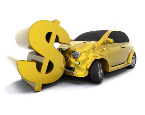 assicurazione-auto-indagine-RCA-