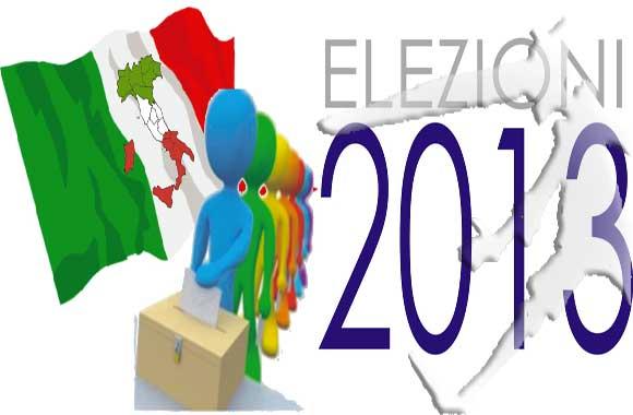 elezioni-2013-bugie-elettorali