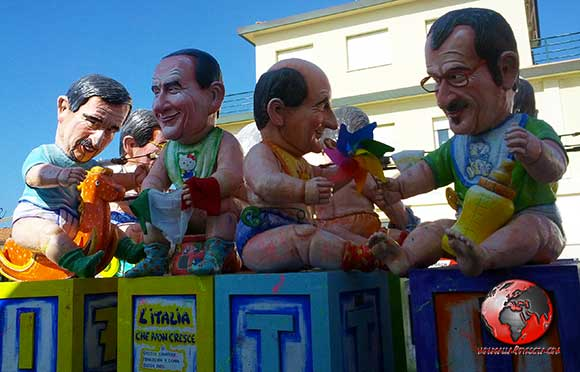 Bersani-Berlusconi-Maroni-La-Russa